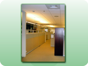 Electrical Services Commercial Contractors